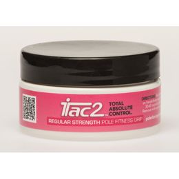 iTac2 Regular 45 g