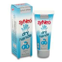 Syneo DryHands