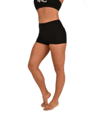 Off The Pole - Signature Pole Shorts