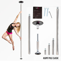 LUPIT POLE CLASSIC